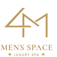4M Mens Space *LUXURY SPA*