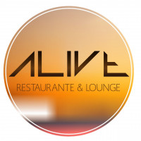 Alive Restaurant & Lounge