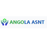 Angola ASNT Section