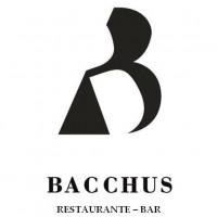 Bacchus Restaurante e Bar