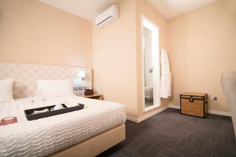 Faias Residence Boutique Hotel
