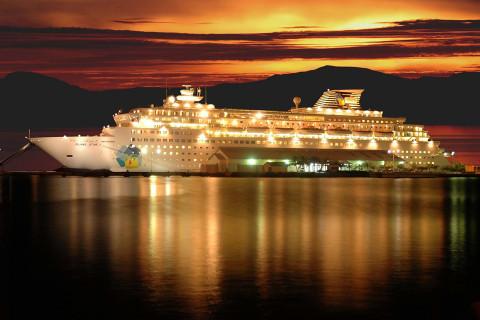 TravelGest Luanda