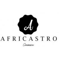 Africastro Cerâmica