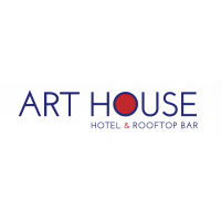 Art House Hotel
