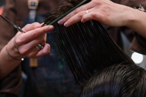 Lu Hair