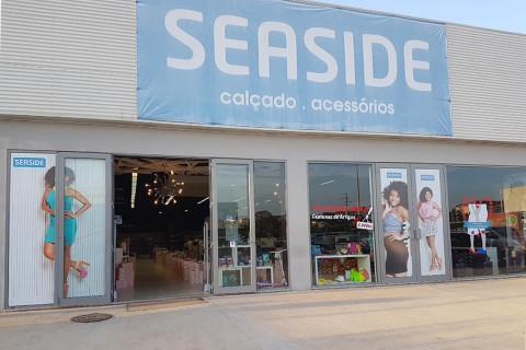 Seaside Nova Vida