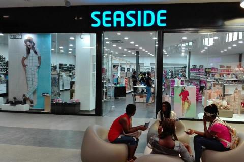 Seaside Xyami Nova Vida