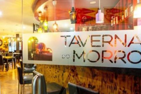 Taverna do Morro